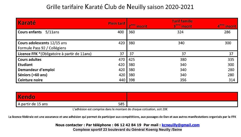 Tarif KCN 2021.jpg