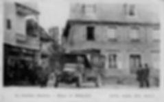 19259_Sexcles_x001_TERJ_ (1).jpg
