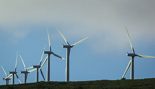 sky-windmill-wind-machine-wind-turbine-e