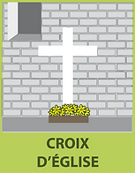 PICTO EGLISE.png