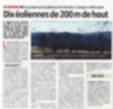 ARTICLE LA MONTAGNE 12 2018.jpg