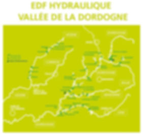CARTE BARRAGES VAL DORD.jpg