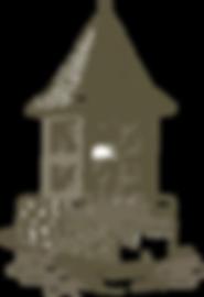 PUITS_SEXCLES_enveloppe_modifié.png