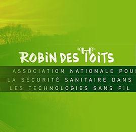 robins-des-toits_edited.jpg