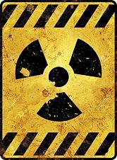 16404060-jaune-panneau-d-avertissement-d