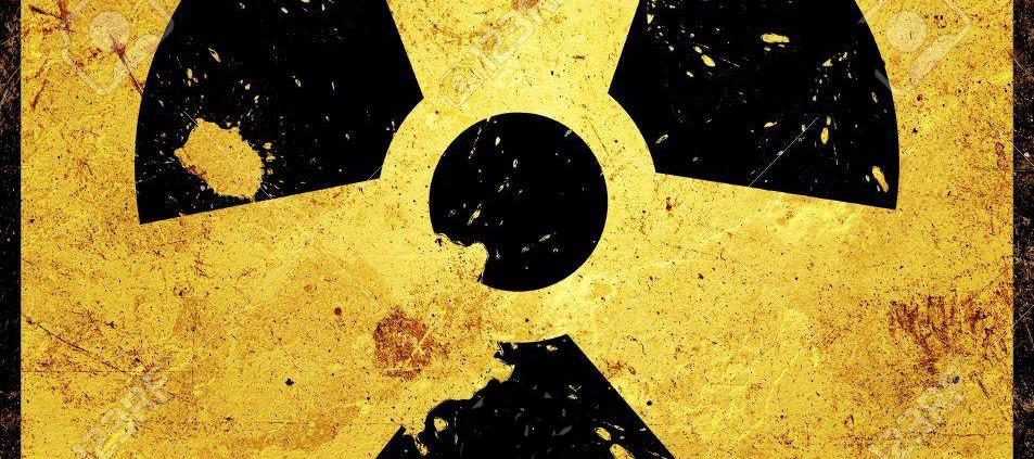 Vigilance quant au devenir des anciennes mines d'uranium