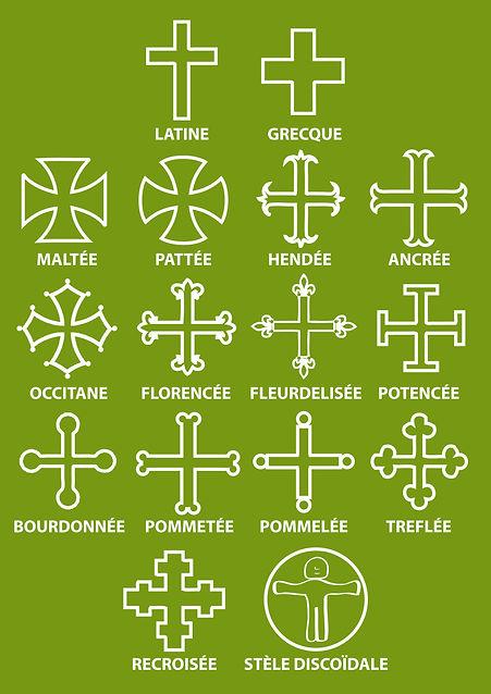 TYPES DE CROIX.jpg