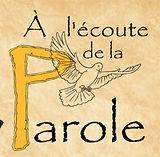 ecoute-parole_edited.jpg