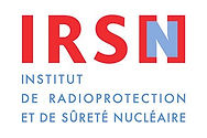 Logo IRSN.jpg