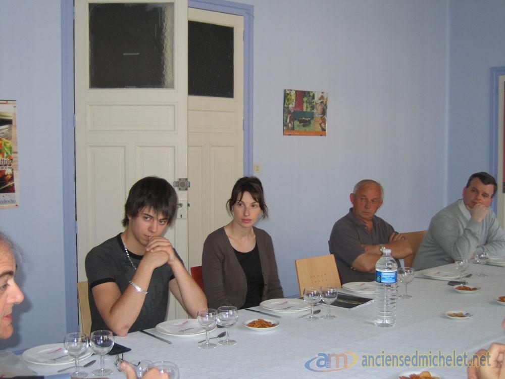 PJG 2009 8.jpg