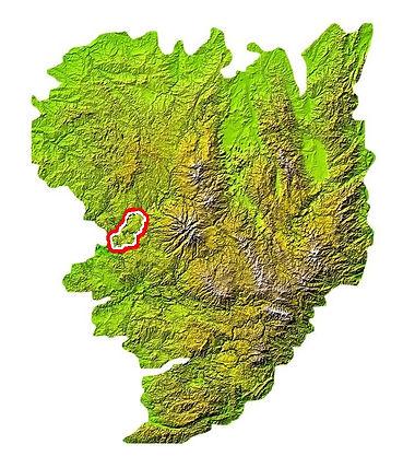 Xaintrie et Massif Central.jpg