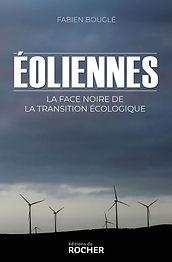 Eoliennes-la-face-noire-de-la-transition