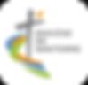 diocèse de Nanterre