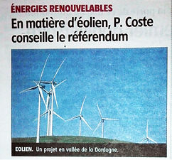 ARTICLE PASCAL COSTE REFERENDUM 2.jpg