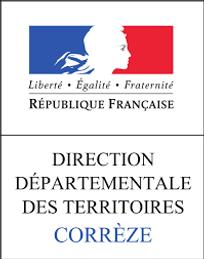 Logo ddt-correze.png