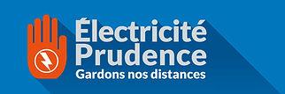 Visuel ELECTRICITE PRUDENCE.jpg