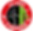 Logo Vents d'Amarugue.png