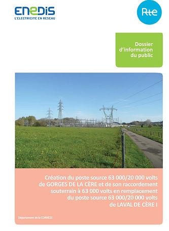 Concertation public GORGES DE LA CERE vf