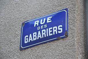 Rue_des_Gabariers,_Beaulieu.jpg