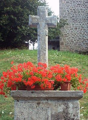CROIX 5 fleurie.jpg