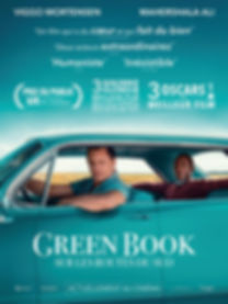 AFFICHE GREEN BOOK (Copier).jpg