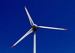 Coût démantèlement éolienne