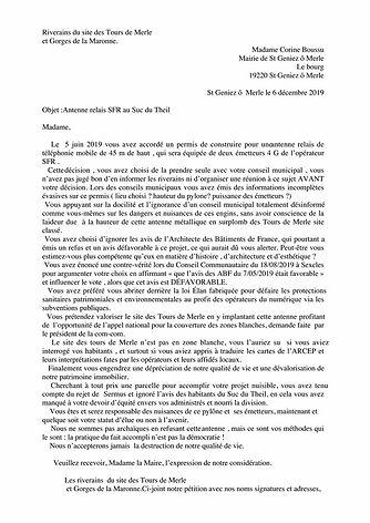 Courrier_riverains_à_Mme_Boussu_(Copier)