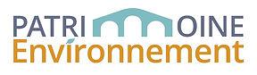 Logo Patrimoine Environnement.jpg