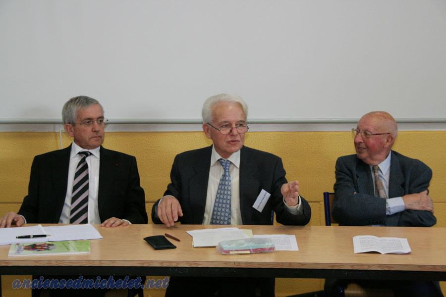 AG 2009 3.jpg