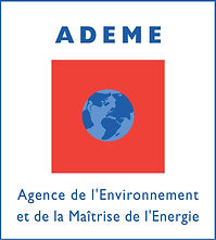 Logo ADEME.jpg