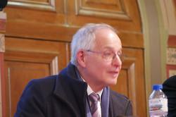 Pierre-Alain Rogues