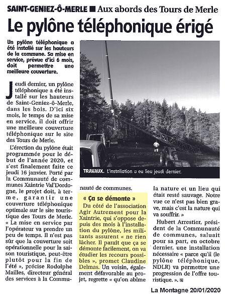 LA MONTAGNE 20012020.jpg