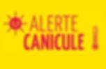 ALERTE CANICULE.png