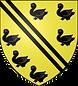 Blason_ville_fr_Sexcles_(Corrèze).svg.pn