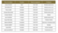 TABLEAU CONSEIL MUNICIPAL.jpg