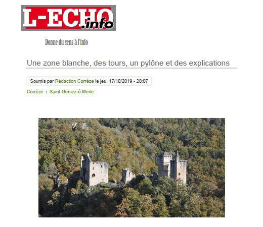 L ECHO 102019.jpg
