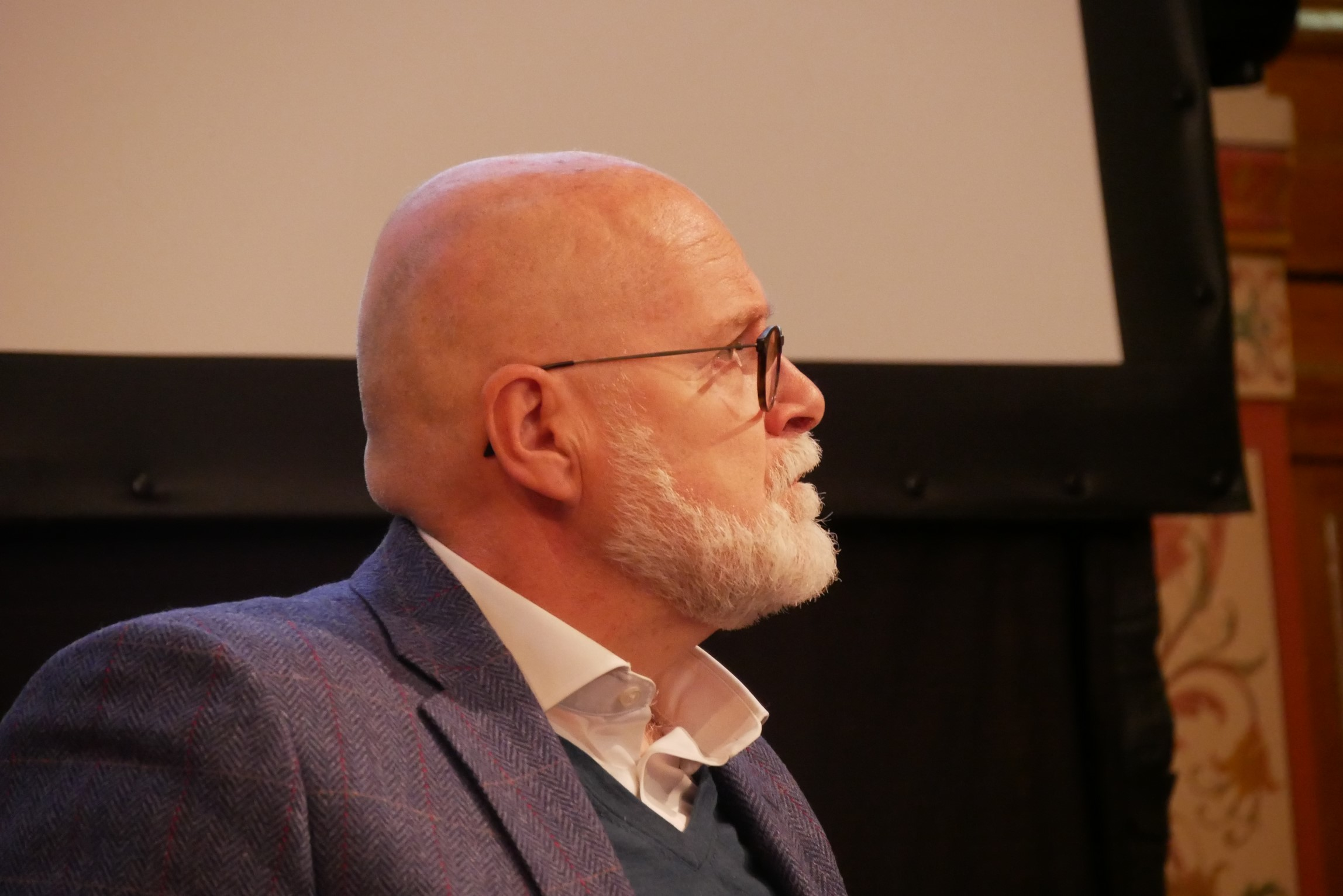 Alain Regnier