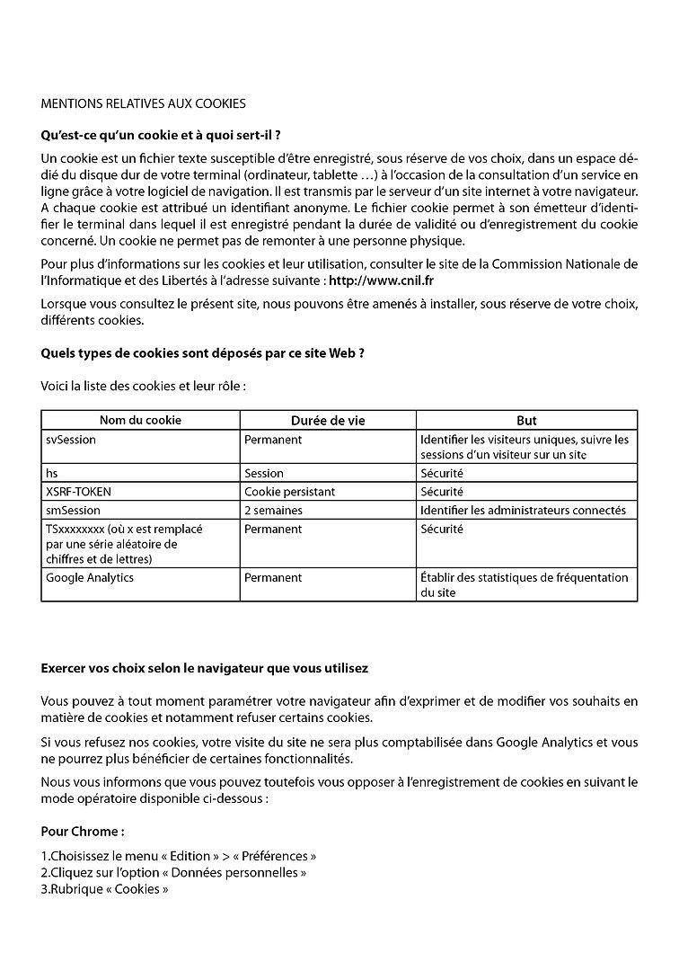 GESTION DES COOKIES 1.jpg
