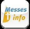 messes info