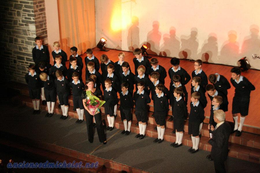 AG 2009 14.jpg