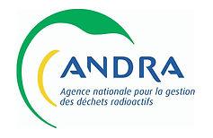 Logo ANDRA.jpg