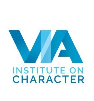 VIA Institute.png