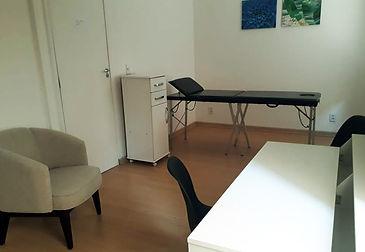 sala consultorio.jpg