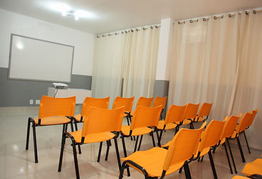 Aluguel de Sala no Catete RJ