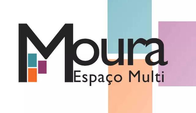 Salas de aluguel por hora no Moura Espaço Multi no bairro do Catete, próximo ao metrô do Catete.