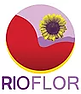 logo_rioflor_fundo_claro_alta_25cm.webp