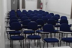 sala carioca.jpg