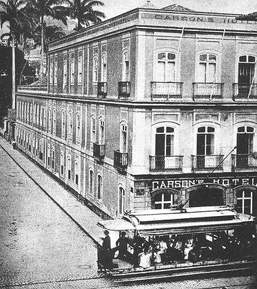 Hotel Carson.jpg