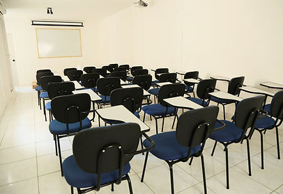 Sala Carioca Catete.jpg