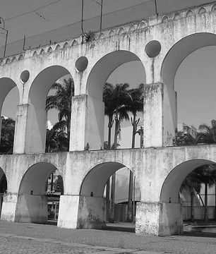 Aluguel de Salas no Catete - RJ